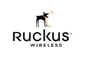 Ruckus Wireless | Neuralnetwork Srl
