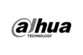Dahua Technology | Neuralnetwork Srl