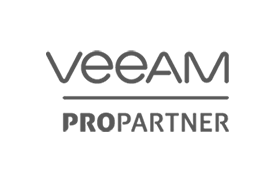 Veeam Pro Partner | Neuralnetwork Srl
